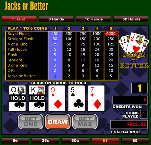 free casino games download offline